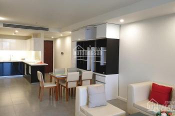Cho thuê chung cư Watermark - 395 Lạc Long Quân