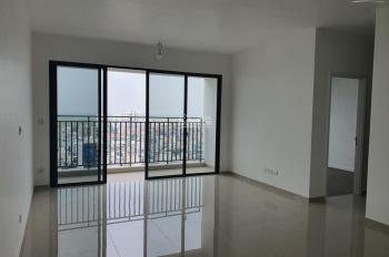 Bán căn hộ Hà Đô 86m2, 2 phòng ngủ mặt hướng Đông Nam tháp Iris 2, view không bị chắn LH 0903882270
