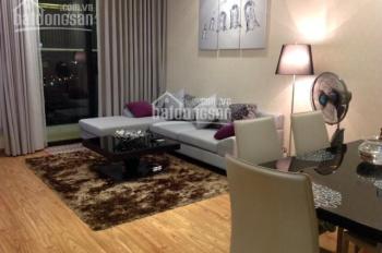 Cho thuê nhà riêng phố Lê Ngọc Hân, 40m2 x 5T, 3PN, đủ đồ, nhà mới xây rất đẹp, vị trí trung tâm