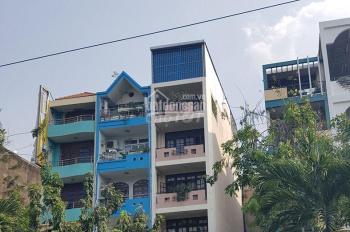 nhà cho thuê Chu Văn An 28.000.000 đ/tháng- 320 m2