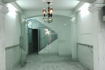 Cho thuê Nhà mặt tiền Trương Quốc Dung, tiện làm văn phòng, bán hàng Online
