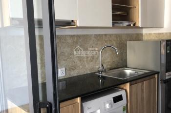 Cho thuê căn hộ mới xây Phước Long, Nha Trang, giá chỉ từ 6tr/th, đầy đủ tiện ích