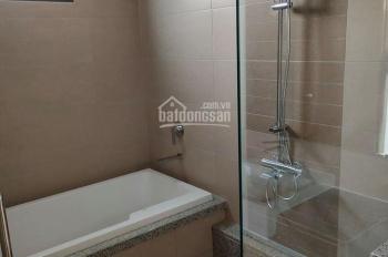 Cho thuê nhiều căn hộ Celadon City, thuộc khu Ruby, Emerald giá cực tốt. LH: 0902044877