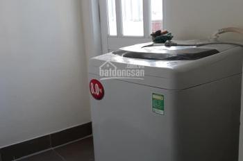 11 triệu /tháng, cho thuê nhà mặt tiền 3 tầng nguyên căn 180 m2, đường Nguyễn Thị Định