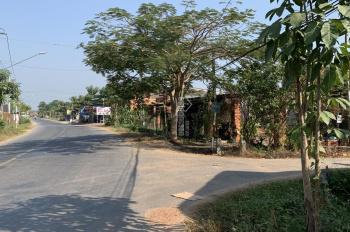 Bán đất MT siêu rẻ cách KCN Phước Đông - Gò Dầu - Tây Ninh 1km