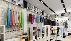Cho thuê cửa hàng riêng biệt mặt phố Lê Thanh Nghị: DT 55m2, MT 3.8m thông sàn, kinh doanh tốt