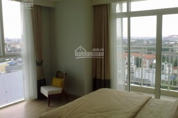 Ký gửi căn hộ Bình Thạnh Thanh Đa View, Greenfield 2PN - 3PN giá 34 - 37tr/m2 view sông thoáng mát