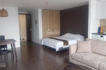 Chính chủ cho thuê căn hộ ngắn hạn Long Biên Theo ngày, tuần, tháng. LH: 0941599868