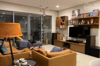 Bán căn hộ 3 phòng ngủ tháp Bahamas giá 7,7 tỷ (bao thuế phí)