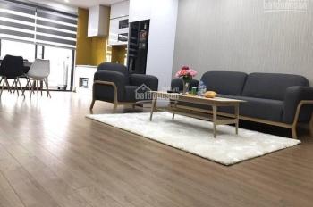 Chính chủ cho thuê ngay căn hộ EcoGreen Nguyễn Xiển 75m2 2 phòng ngủ 2 vệ sinh, đầy đủ mọi nội thất
