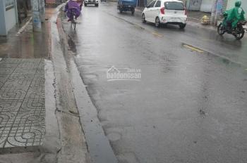 Bán nhà MT đường Tân Kỳ Tân Quý, 4.5x26m, giá 11.5 tỷ, LH: 0907067056 Trí Chải