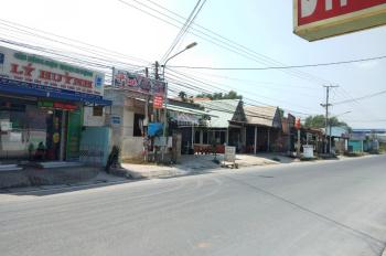 Đất nền Tỉnh Lộ 9 gần khu Cát Tường Phú Sinh - Ngang 5 x 38 mét - Giá 4,5 triệu/m2 thổ cư cực rẻ