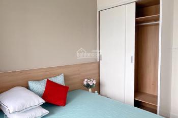 Căn hộ 2 Phòng Ngủ THe Sun Avenue nội thất đẹp xuất sắc giá tốt