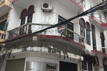 Bom tấn kinh doanh biệt thự vip nhất Nguyên Hồng