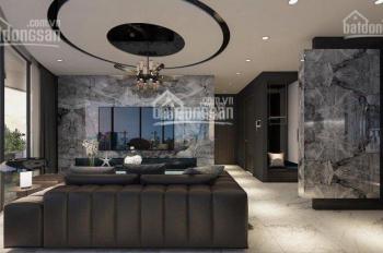 Tổng hợp tất cả các căn hộ đang bán trên thị trường dự án Kingdom 101, liên hệ báo giá 0769786547