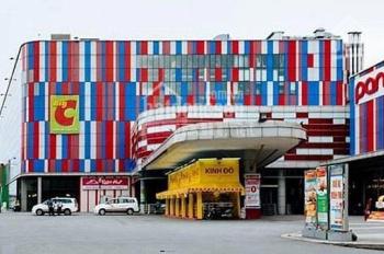 Bán nhà MT Cộng Hòa, gần Padora Trường Chinh, DTCN 6x30m nở hậu, chỉ 140tr/m2, Trần Bảo 0775255802