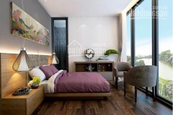 Quỹ căn bán lại giá tốt nhất tại 44 Yên Phụ em Thắng: 0949215988