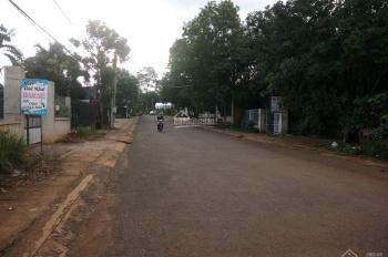 Cần bán đất mặt tiền nhựa Bình Tân, DT 5x30m, 50m2 TC An Lộc, Bình Long