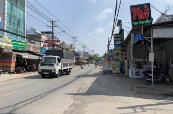 Chính chủ cho thuê văn phòng mới xây mặt tiền Nguyễn Văn Tăng, liên hệ: 0968775315