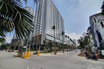 Chính chủ nhờ chuyển nhượng gấp các căn hộ đẹp giá tốt tại dự án Green Pearl - 378 Minh Khai