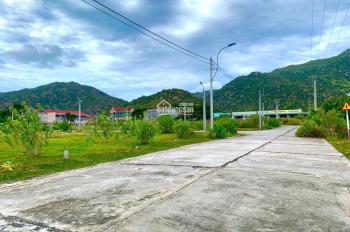 Chính chủ cần bán 02 lô đất biển sổ đỏ giá rẻ liền kề tổ hợp du lịch Sunpay Park