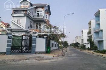 Bán nhà 1 trệt 2 lầu mặt tiền đường Hoàng Hữu Nam gần Bệnh Viện Ung Bướu