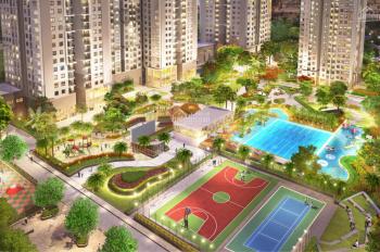 LH PKD0.933.689.333 bán CH Sài Gòn South Residences 2WC 2PN 2.5 tỷ, 95m2 - 105m2 3PN từ 3.3 tỷ