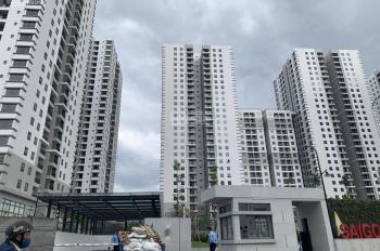Bán gấp CH Sài Gòn South PMH 104m2 tầng 18 trực diện hồ bơi thu hồ gốc giá gốc LH 0933 689 333