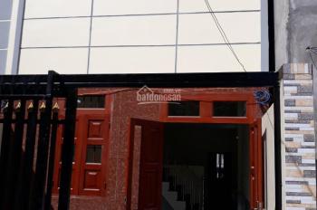 Chính chủ bán nhà gần KDC Biconsi và UBND P. Tân Bình, Dĩ An, 818tr