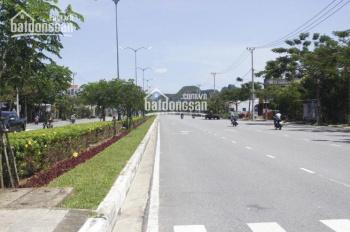 Chuyển nhượng lô đất mặt tiền đường Trần Đại Nghĩa, Quận Ngũ Hành Sơn, Đà Nẵng LH 0904 399 429