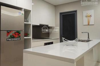 Bán căn hộ 2 phòng ngủ view nội khu tầng cao tháp Maldives, giá 6,5 tỷ đồng (Bao thuế phí)