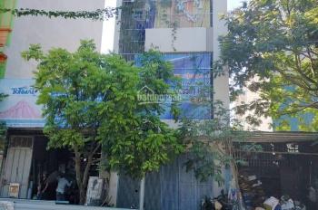 Bán gấp nhà sổ đỏ chính chủ khu đô thị Mậu Lương - Kiến Hưng - Hà Đông