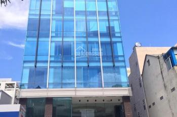 Tết cực sốc giá chủ nhà giảm giá bán building MT Cộng Hòa P4, Q. Tân Bình 11x23m, giá 50 tỷ