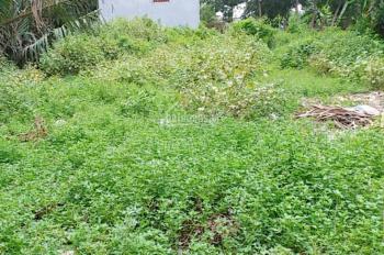 Cần bán lô đất 106m2 khu dân cư sát vingroup xã Phú Đông Lh:0988880987