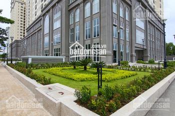 Nói không với giá ảo - cho thuê căn hộ Sài Gòn Mia, 3 phòng ngủ, giá 12 triệu/tháng