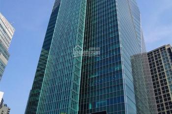 BÁN BUILDING MT NAM KỲ KHỞI NGHĨA, F6,Q3 (18X40M). 2 HẦM+12 LẦU. NGAY KỀ DINH ĐỘC LẬP.GIÁ 355 TỶ TL