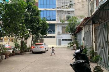 Bán mảnh đất phố Lê Trọng Tấn , Thanh Xuân, kinh doanh siêu đỉnh 200m2 chỉ 21 tỷ 5. LH 0973210314