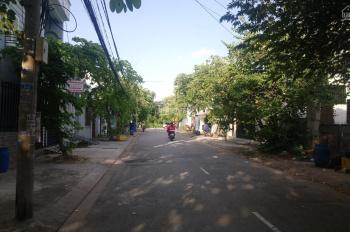 Bán đất mặt tiền đường số 1, phường Long Trường Q.9 132m 6,5 tỷ