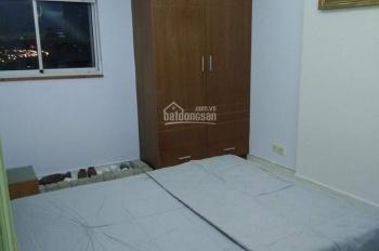 Cần bán chung cư Sao Mai, đường Lương Nhữ Học, Quận 5, Diện tích 97m2, 2 Phòng ngủ, 2 toilet