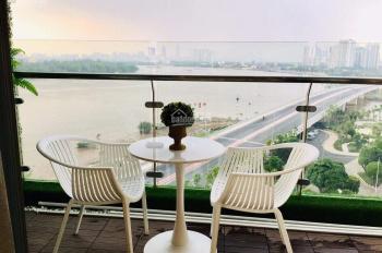 Bán nhiều căn hộ Đảo Kim Cương Q2 - LH 0937411096 ( Mr Thịnh )