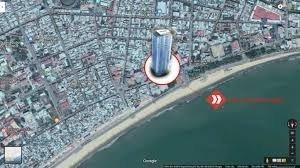 Căn hộ chung cư TMS Quy Nhơn - Giá tốt nhất thị trường - 0908468545