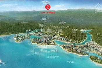 Chủ đầu tư Bim Group mở bán nhà đất, chung cư Bãi cháy, Hòn Gai, Hạ Long. LH 0792712822
