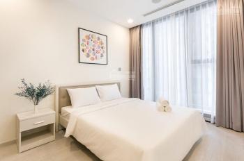 Saigon GreenLand cho thuê căn hộ Vinhomes Golden River Ba Son, miễn phí dịch vụ, LH: 0901444***