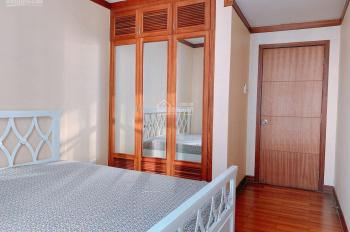 MÌnh cần share lại gấp 1 phòng trong căn hộ HAGL3 (New Sài Gòn) full nội thất chỉ từ 3tr6/tháng