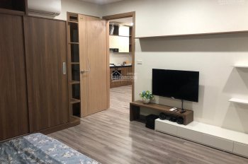 Bán chung cư Thống Nhất Complex, 82 Nguyễn Tuân, Thanh Xuân giá rẻ, LH: 0937328456