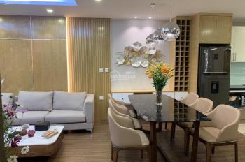 Bán gấp căn hộ 2PN trong KĐT Ciputra, bàn giao full nội thất, nhận nhà ngay. LH 0981792266