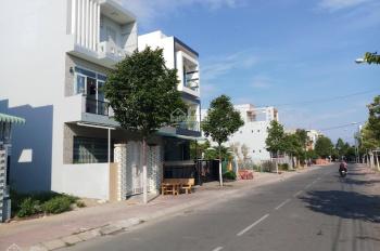 Giá cực tốt - đầu tư siêu lợi nhuận khu đô thị Tân Tạo liền kề Aeon Mall Bình Tân. LH: 0906331486