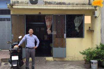 cho thuê nhà 30m2 , Lý Thánh Tông, Tân Phú , 1 trệt 1 lững, Giá 6,5tr/th ,full nội thất, 0909393170