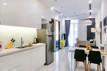 Cho thuê gấp CH 2 phòng, Lexington, đủ nội thất đẹp, giá chỉ 14tr/th. LH: Oanh 0906899269