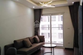 Chính chủ cho thuê căn hộ cao cấp 90 Nguyễn Tuân 2pn full nội thất đẹp giá 12tr . Lh 0961016832